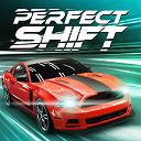دانلود بازی ماشین سواری Perfect Shift v1.1.0.10013 اندروید – همراه دیتا + مود