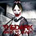 دانلود بازی بازگشت به تاریکی THE DARK – BACK TO BLACK v1.3.6 اندروید – همراه دیتا + تریلر