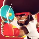 دانلود بازی پینگ پنگ قدرتی Power Ping Pong v1.2.1 اندروید – همراه دیتا + مود + تریلر