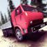 دانلود بازی راننده کامیون Truck Driver crazy road v2.0.04 اندروید – همراه نسخه مود