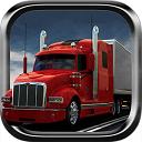 دانلود بازی شبیه ساز کامیون سه بعدی Truck Simulator 3D v2.0.2 اندروید – همراه نسخه مود + تریلر