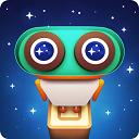 دانلود بازی کاوش اوو Evo Explores v1.3.4.0 اندروید – همراه نسخه مود + تریلر