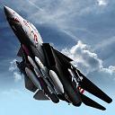 دانلود بازی هواپیماهای جنگی مدرن Modern Warplanes v1.8.5 اندروید – همراه نسخه مود + تریلر