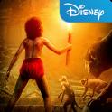 دانلود بازی کتاب جنگل The Jungle Book: Mowgli's Run v1.0.3 اندروید – همراه نسخه مود