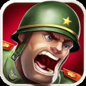 دانلود بازی نبرد افتخار Battle Glory v4.04 اندروید – همراه تریلر