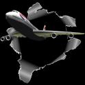 دانلود بازی کنترل ترافیک هوایی Unmatched Air Traffic Control v5.0.4 اندروید