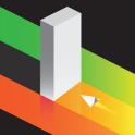 دانلود بازی راهبند ایکس BARRIER X v1.3 اندروید – همراه نسخه مود + تریلر