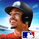 دانلود بازی لیگ بیسبال R.B.I. Baseball 16 v1.01 اندروید – نسخه فول آنلاک – همراه دیتا + تریلر