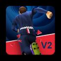 دانلود بازی دونده پاریس Rushin' Paris v2.0 اندروید – نسخه فول آنلاک – همراه دیتا + مود + تریلر