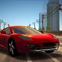 دانلود بازی راننده بزرگراه Highway Traffic Driver v1.11 اندروید – نسخه فول آنلاک