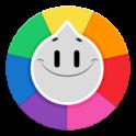 دانلود بازی بی اهمیت ترین ها Trivia Crack v2.57.0 اندروید – همراه نسخه مود + تریلر