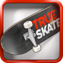 دانلود بازی True Skate 1.5.16 اسکیت واقعی اندروید+مود