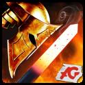 دانلود بازی فرزند نبرد Forged in Battle: Man at Arms v1.7.7 اندروید – همراه نسخه مود