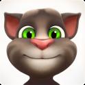 دانلود بازی گربه سخنگو Talking Tom Cat v3.2 اندروید