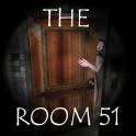 دانلود بازی اتاق ۵۱ – The Room 51 v2.2 اندروید – نسخه فول آنلاک