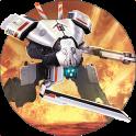 دانلود بازی روبوساید Robocide v1.16.3 اندروید – همراه نسخه مود + تریلر