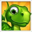 دانلود بازی دنیای اژدها Dragons World v1.98608 اندروید