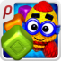 دانلود بازی انفجار اسباب بازی Toy Blast v5940 اندروید – همراه نسخه مود + تریلر
