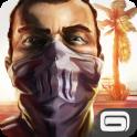دانلود بازی گانگستار ریو: شهر مقدس Gangstar Rio: City of Saints v1.1.7b اندروید – همراه دیتا + مود + تریلر