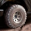 دانلود بازی خارج از جاده ۴×۴ Russian SUVs Off-Road 3 v1.0122 اندروید