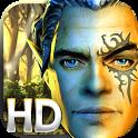 دانلود بازی سایه شمشیر Aralon Sword and Shadow 3d RPG v4.53 اندروید – همراه دیتا + مود