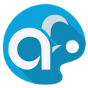 دانلود نرم افزار نقاشی و طراحی ArtFlow v1.5.262 Paid اندروید – همراه تریلر