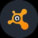 دانلود Avast Mobile Security & Antivirus v6.25.3 آنتی ویروس اوست اندروید