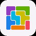 دانلود بازی بلوک های رنگارنگ Blockwick 2 v1.0.8 اندروید – همراه تریلر