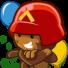 دانلود بازی استراتژیک Bloons TD Battles v6.6.0 اندروید – همراه نسخه مود + تریلر