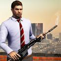 دانلود بازی رییس تیر اندازی در خفا Boss Sniper 18+ v1.3 اندروید