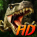 دانلود بازی شکار دایناسور گوشتخوار Carnivores: Dinosaur Hunter HD v1.6.5 اندروید – همراه دیتا + مود + تریلر
