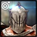 دانلود بازی مستندات جنگجو Codex: The Warrior v1.24 اندروید – همراه نسخه مود + تریلر