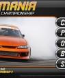 دانلود Drift Mania Championship 1.74 بازی دریفت مانیا قهرمانی اندروید + دیتا + مود