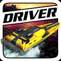 دانلود بازی قایقرانی سریع السیر Driver Speedboat Paradise v1.7.0 اندروید – همراه دیتا + مود + تریلر