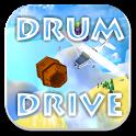 دانلود بازی درایو درام Drum drive v1.1.0 اندروید – همراه نسخه مود