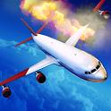 دانلود بازی شبیه ساز پرواز Flight Alert Simulator 3D Free v1.0.4 اندروید – همراه دیتا + مود