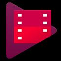 دانلود Google Play Movies & TV 3.28.13 برنامه تماشای فیلم و تلویزیون اندروید