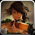دانلود بازی تلافی قهرمانان Heroes of 71 : Retaliation v1.2 اندروید – همراه نسخه مود + تریلر