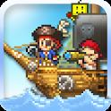 دانلود بازی حماسه دریا High Sea Saga v1.3.2 اندروید – همراه نسخه مود
