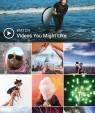 Instagram 121.0.0.0.23 – دانلود جدیدترین نسخه اینستاگرام + اینستاپلاس