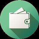 دانلود Monefy Pro – Money Manager v1.9.13 نرم افزار مدیریت پول اندروید+مود