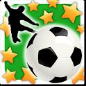 دانلود بازی ستاره جدید فوتبال New Star Soccer v3.00 اندروید – همراه نسخه مود