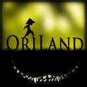 دانلود بازی جهان اسرار آمیز OriLand 2 Adventure v1.14 اندروید – همراه نسخه مود + تریلر