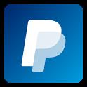 دانلود برنامه PayPal 7.24.2 پرداخت الکترونیکی پی پال اندروید