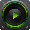 دانلود PlayerPro Music Player 4.91 برنامه موزیک پلیر حرفه ای اندروید + پوسته ها