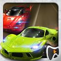 دانلود بازی مسابقات ماشین سواری Racing Race v1.0.1 اندروید – همراه تریلر