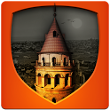 دانلود بازی مامور مخفی Secret Agent: Hostage v1.0.3 اندروید – همراه تریلر