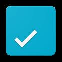 دانلود Any.do: To-Do List Premium 4.6.0.9 برنامه مدیریت کارها اندروید