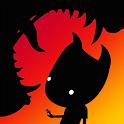 دانلود بازی توبی: معدن راز Toby: The Secret Mine v1.61 اندروید – همراه نسخه مود