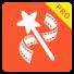 دانلود VideoShow Pro – Video Editor 8.5.0rc برنامه ویرایش ویدئو اندروید